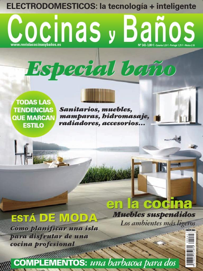 13608ea04a82 Cocinas y Banos 242 | Cocina | Muebles