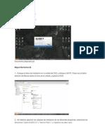Instalación ArcGIS 9.3
