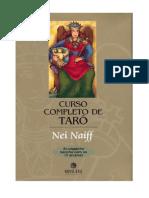 Taro Livro
