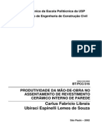 BTPCC316.pdf