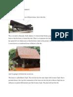 71437976-etnik-rumah-adat.pdf