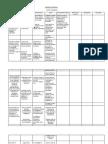 ACCIONES PME AÑO 2014.docx