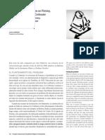 PDF Bueno Dialnet LaIglesiaDeSaintPierreEnFirminyDeJoseOubrerieYLeCo 4610089
