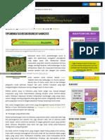 Bisnisukm Com Tips Mengatasi Resiko Bisnis Di Tahun 2013 Htm