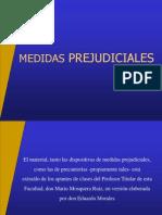 4.Medidas Prejudiciales (diap.).ppt
