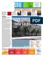 Corriere Cesenate 30-2014