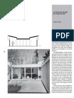 DPA 13_36 FREIXA (1)