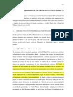4.Evolucao Economia Brasilera