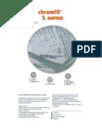 Manual de Medios de Cultiv2 (1)