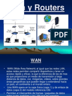 Wan y Routers Expo 1