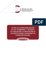 Coconeaces 2013 Fichas Operac Pedagogicos[1]
