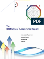 Leadership DISC Report - Sample.pdf