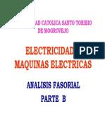 ANALISIS FASORIAL 02