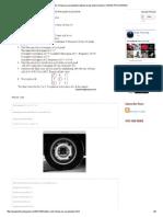 Matlab Code_ Histogram Equalization Without Using Histeq Function