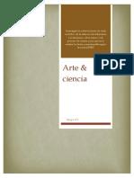 Investigación Grupo 2 Punto de Vista Cientifico Del Aluminio y El Mal de Alzheimer, Leche Norma Inen