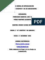 ensayodesarrollocognitivoydelenguaje-091216230717-phpapp02