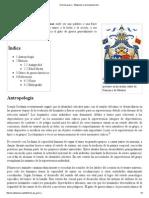 Grito de Guerra - Wikipedia, La Enciclopedia Libre