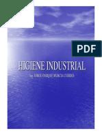 industrialhygienist-120609104246-phpapp02