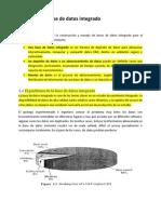 Sintesis CAP 2 CEY