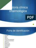 HC Oftalmologica