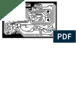 Placa Para El Control de Motores Servo y Pap