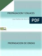 Propagacion 2 2014 Jnda v02