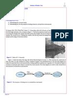 Mechanics of Materials Chap1
