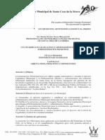 SANTA CRUZ. 002.2011. LEY DE EJERCICIO LEGISLATIVO Y ORDENAMIENTO JURIDICO Y.pdf