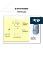 DIAGRAMA DE COMPONENTES_Virtual-Book 2.0.docx