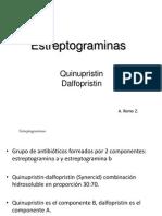 Estreptograminas,_linezolid.ppt