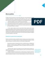 lectura marco jurídico en salud mental.pdf