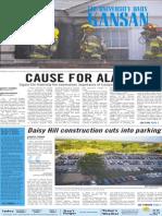 PDF for Aug. 27, 2014