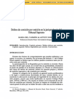 Dialnet-DelitosDeComisionPorOmisionEnLaJurisprudenciaDelTr-46420
