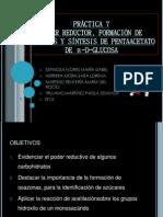 PRÁCTICA 7 (1).pptx