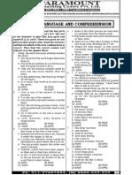 SSC MAINS (ENGLISH) MOCK TEST-11.pdf