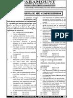 SSC MAINS MOCK TEST - 15 (ENGLISH).pdf