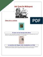 boletinGabriel García Márquez.pdf