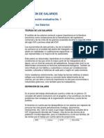 act 4 leccion.docx