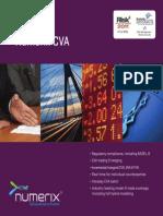 NumerixCVA Brochure