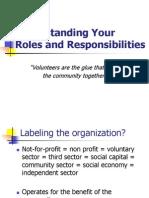 Roles Responsibilitiespo (1)