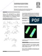QOIII-REP-07-02cumarinas.docx