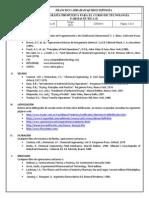 TFII-TAR-02-V01.pdf
