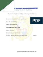 105417159 Caratulas de San Marcos UNMSM