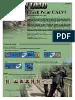 checkpointcalvi (1)