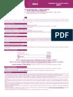 3 Fundamentos Economicos Pe2014 Tri3-14