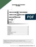 Mitsubishi FX family.pdf