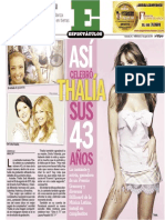 EVES0827.pdf