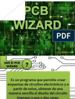 Pcb Wizard