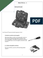 Cmp Manual 1