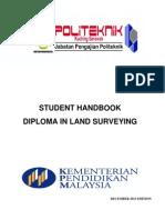 Student Handbook DUT Dec 2013neww